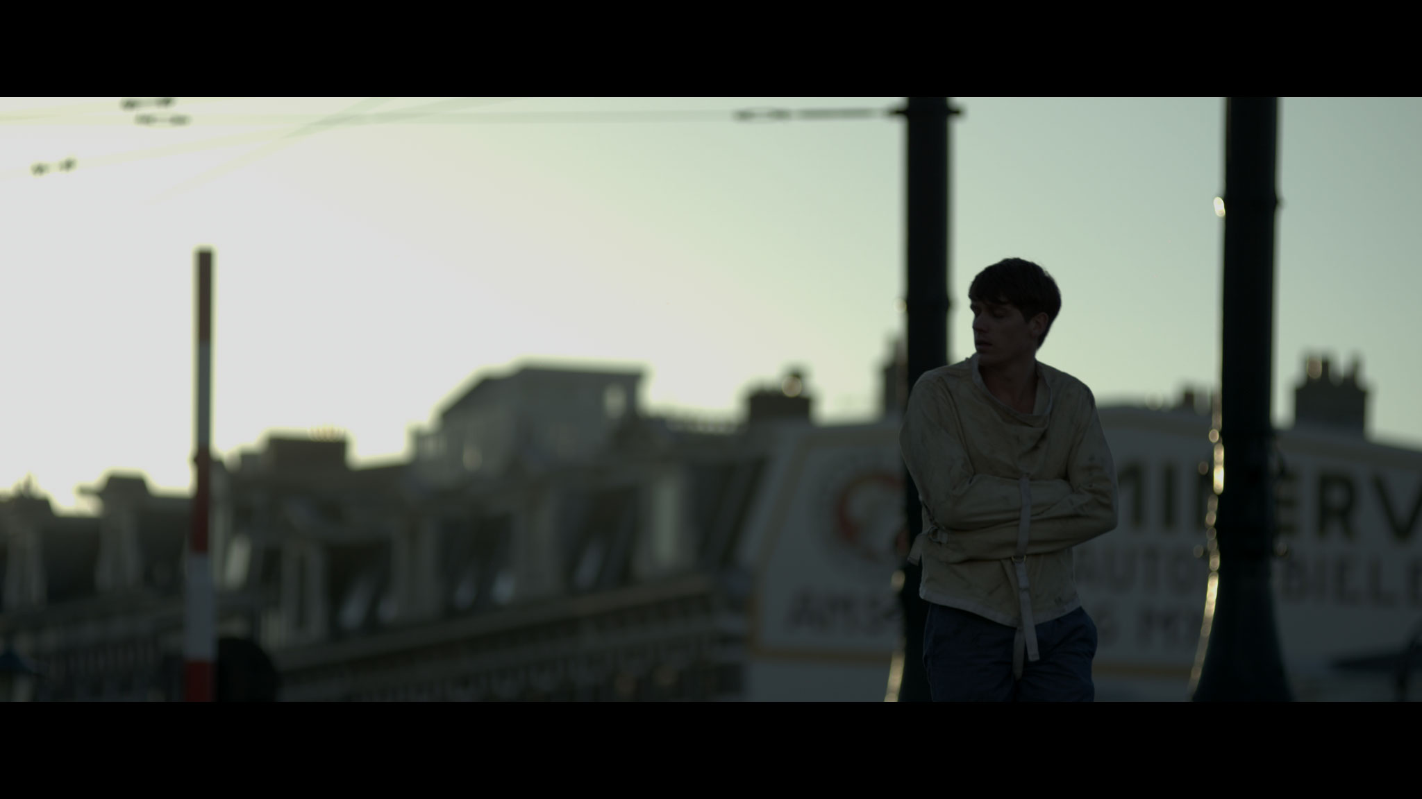 Before-Shot 55 UNGRADED